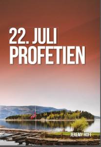 22-juli-profetien-207x300