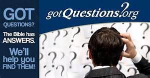 Got question