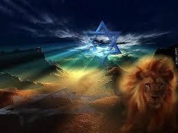 Hele Israel skal bli frelst
