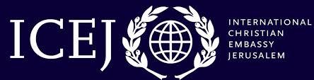 internasjonale kristne ambassade
