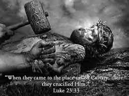 Isak Jesus 3