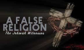 Katolske dating Jehova vitne