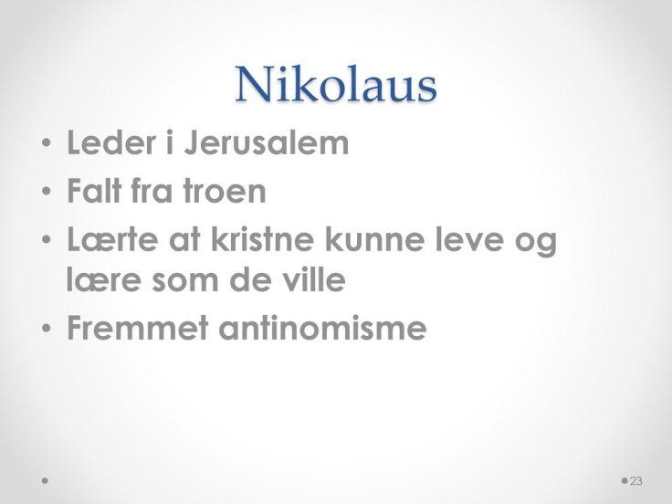 Nikolaittene2