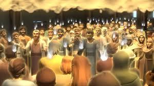 Den hellige ånd 3