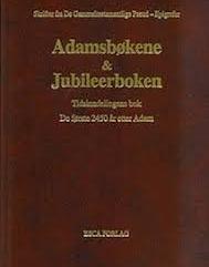 Jubileerboken