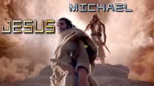 Mikael1