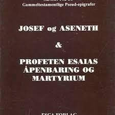 Profeten Esaias
