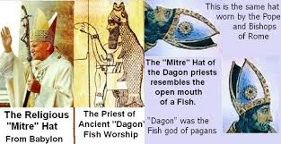 fiskeguden Dagon1