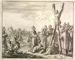 apostel1