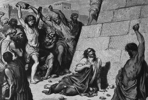 apostel15