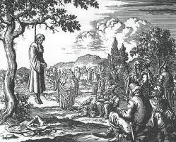 apostel9