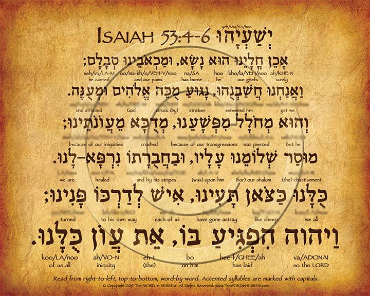 Jesaja2