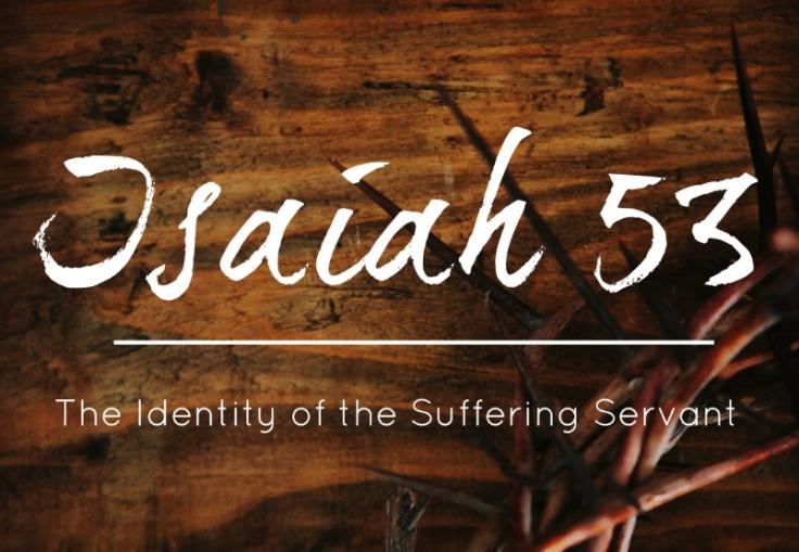Jesaja3