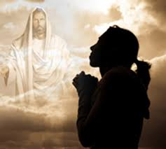 Be til Jesus2