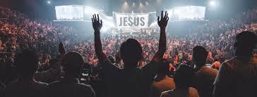 Be til Jesus3