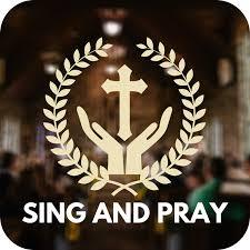 Be til Jesus4