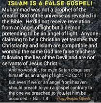 Verdensreligion10