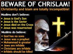 verdensreligion11