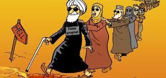 verdensreligion12