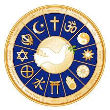 Verdensreligion2