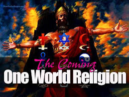 Verdensreligion3
