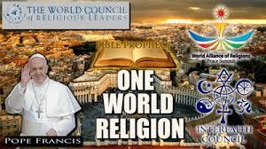 verdensreligion5